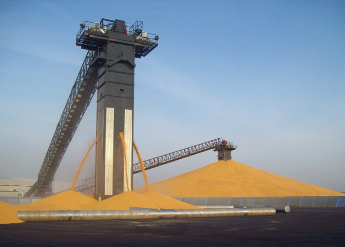 Are You Ready to Increase Your Grain Storage Capacity?